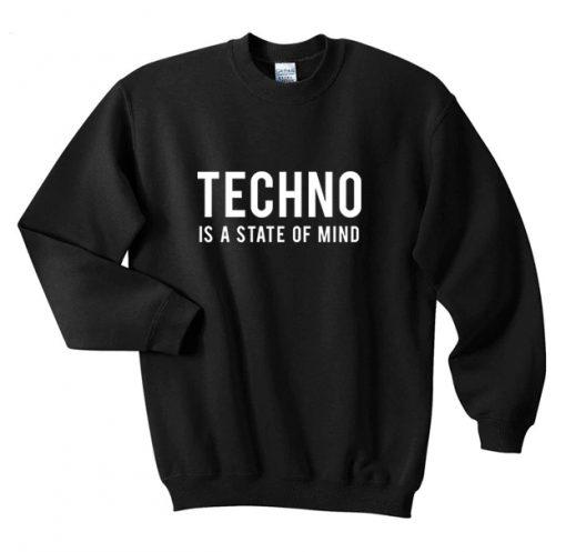 Techno-state-mind.jpeg