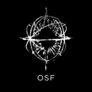 OSF Berlin Nur Jaber